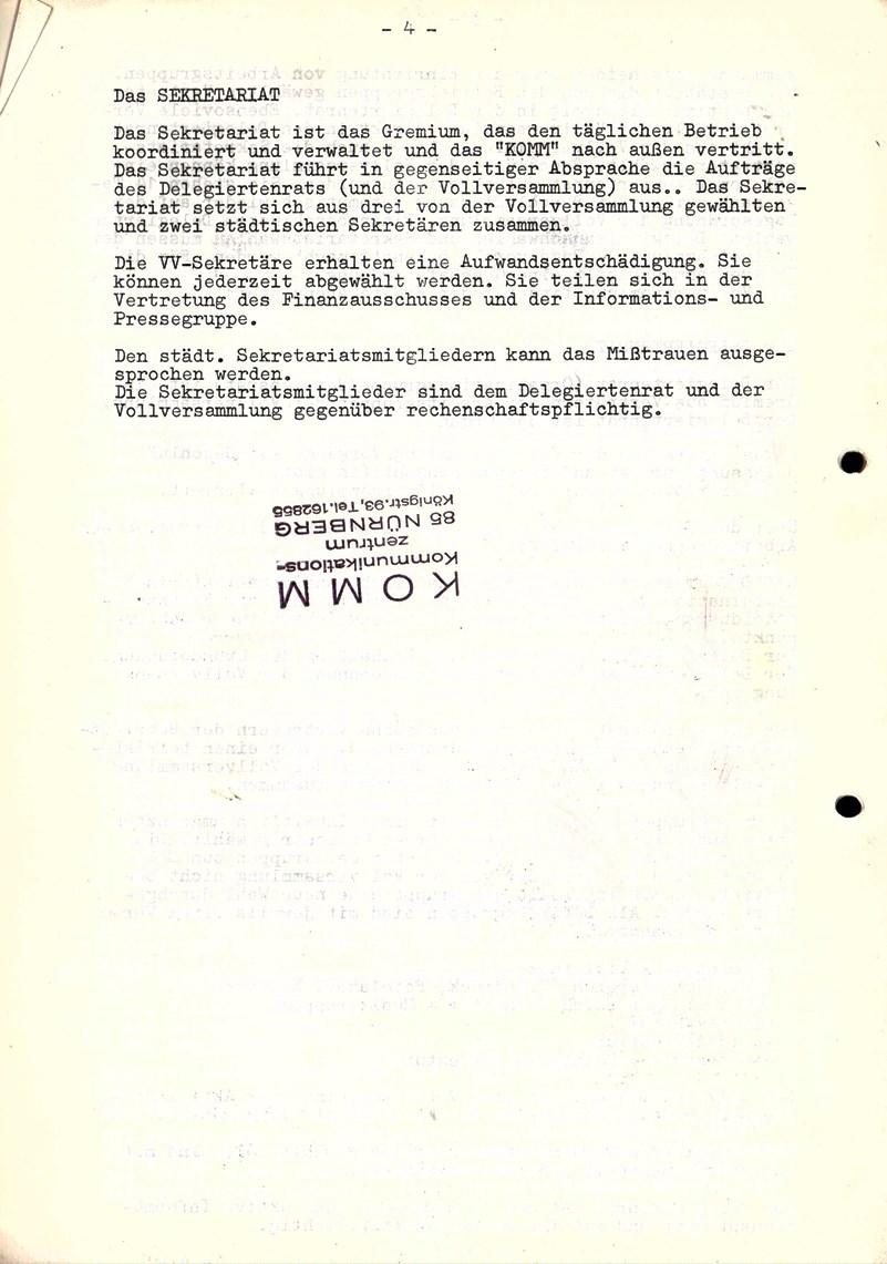 Nuernberg_KOMM_027