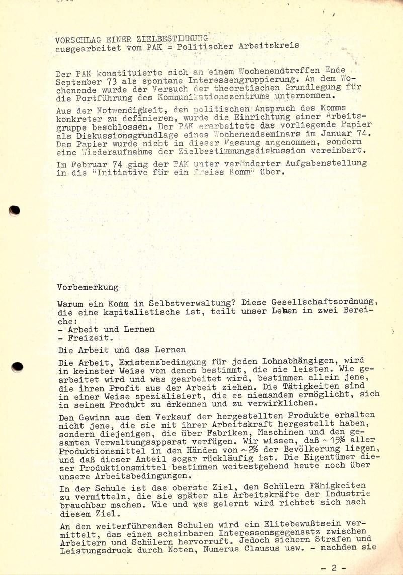 Nuernberg_KOMM_028