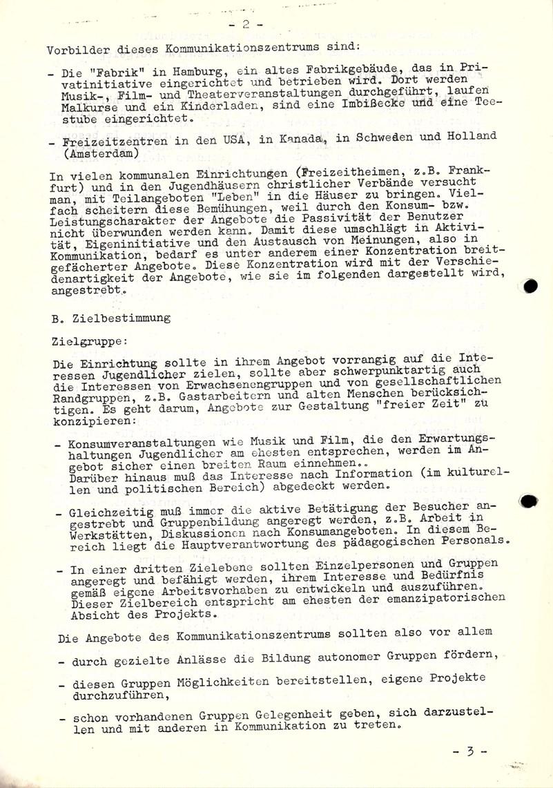 Nuernberg_KOMM_035