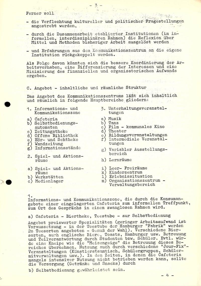 Nuernberg_KOMM_036