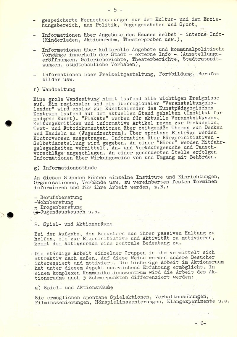 Nuernberg_KOMM_038