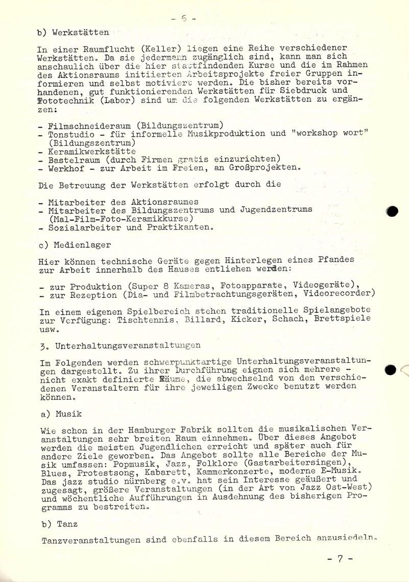 Nuernberg_KOMM_039