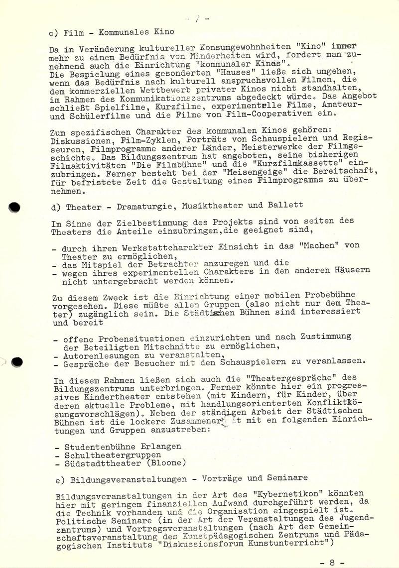 Nuernberg_KOMM_040