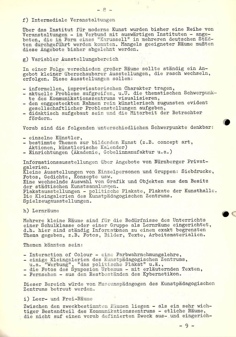 Nuernberg_KOMM_041