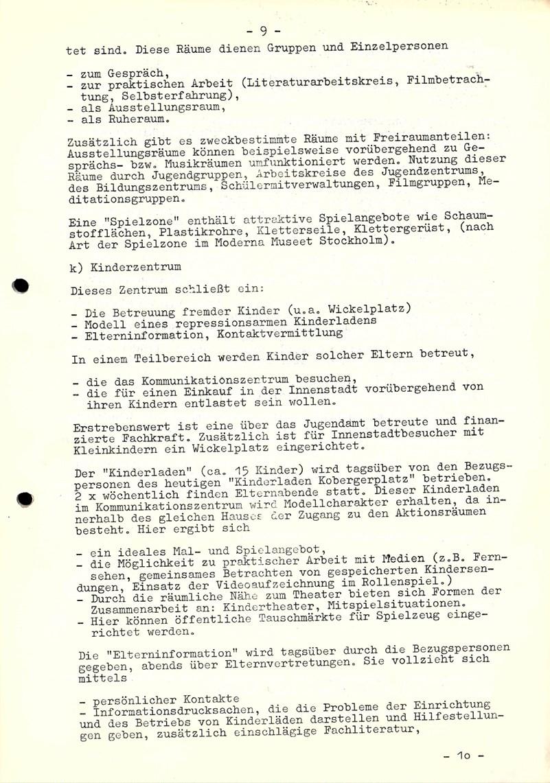 Nuernberg_KOMM_042