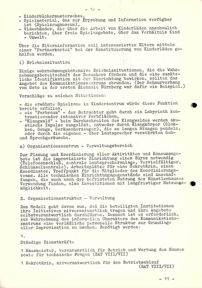 Nuernberg_KOMM_043