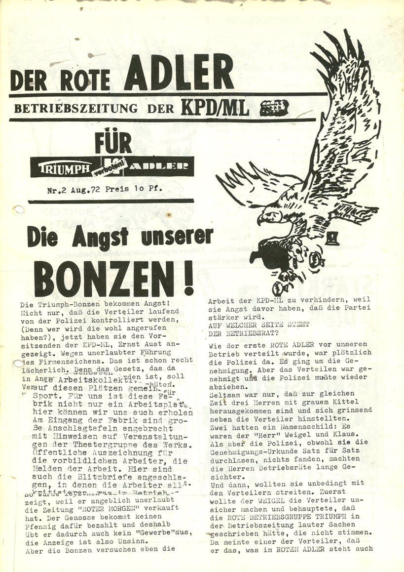 Nuernberg_KPDML_Der_Rote_Adler_1972_02_01