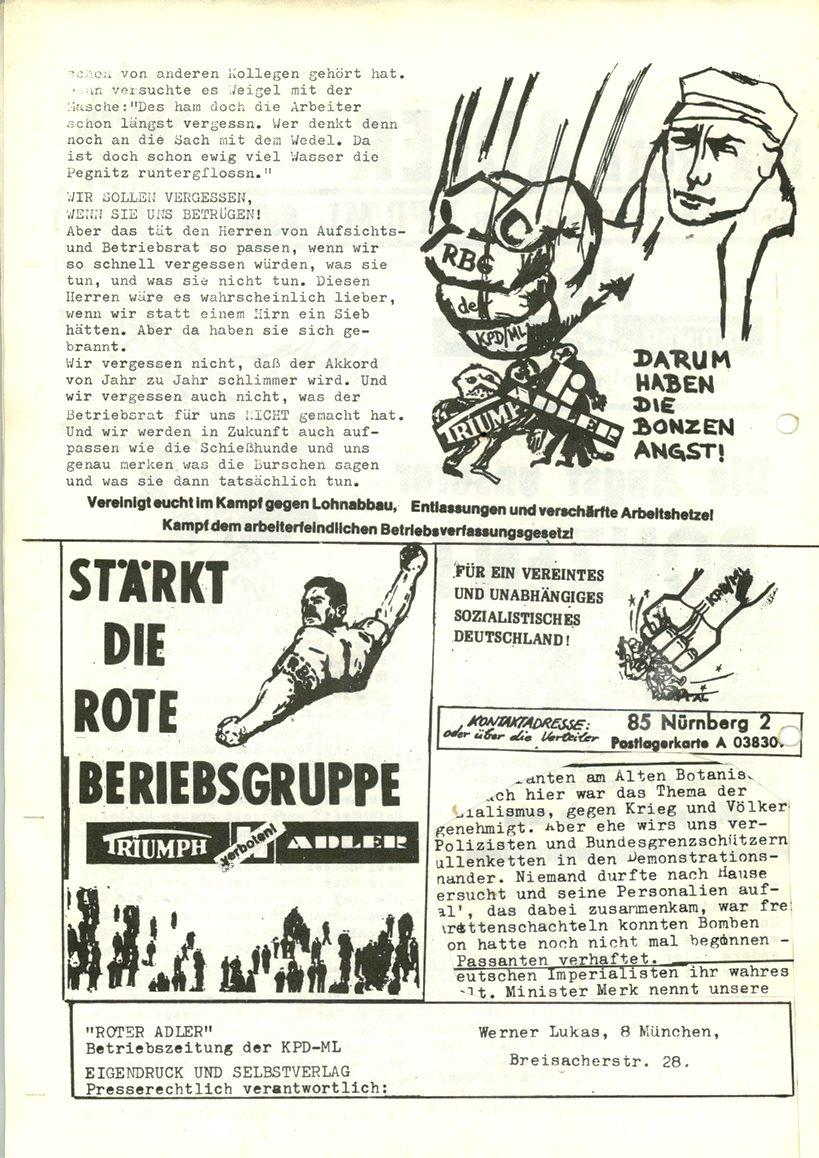 Nuernberg_KPDML_Der_Rote_Adler_1972_02_02