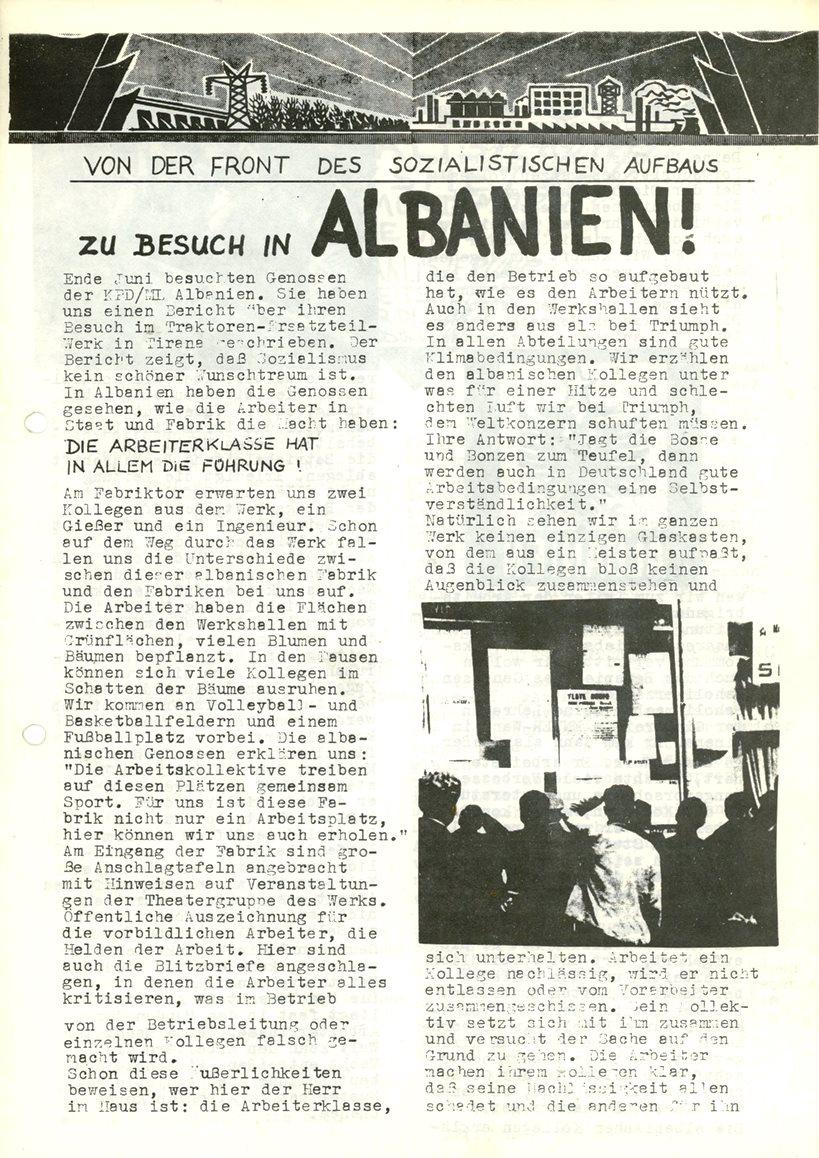 Nuernberg_KPDML_Der_Rote_Adler_1972_02_03