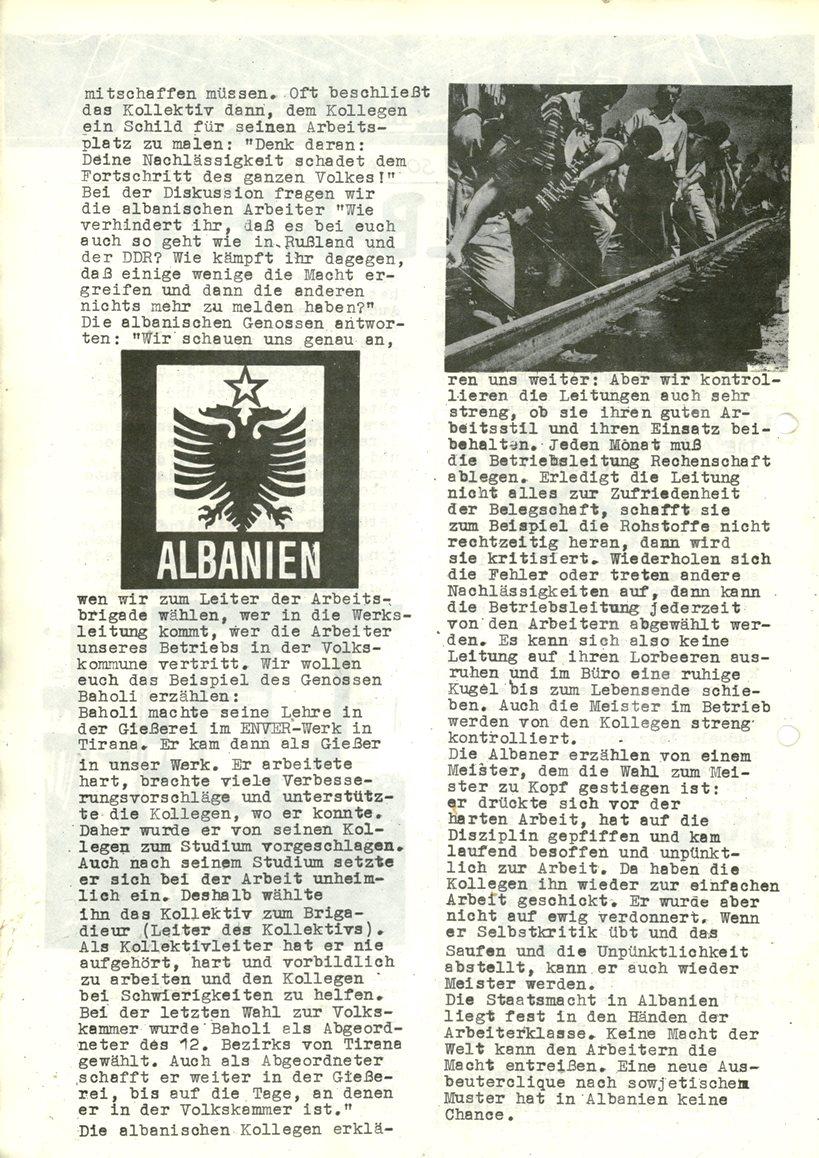 Nuernberg_KPDML_Der_Rote_Adler_1972_02_04