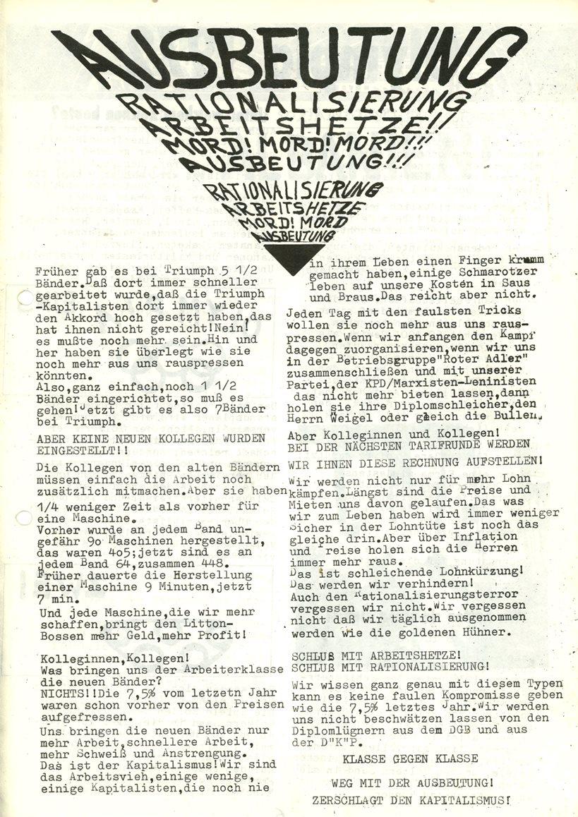 Nuernberg_KPDML_Der_Rote_Adler_1972_02_05