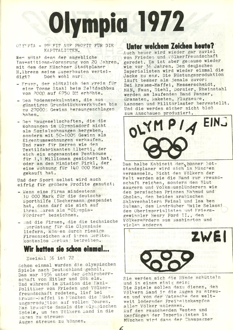 Nuernberg_KPDML_Der_Rote_Adler_1972_02_06