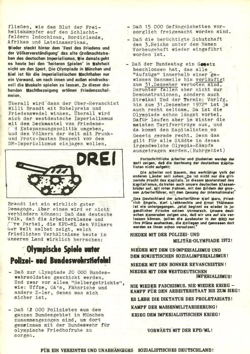 Nuernberg_KPDML_Der_Rote_Adler_1972_02_07