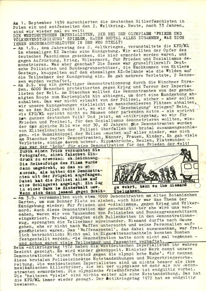 Nuernberg_KPDML_Der_Rote_Adler_1972_02_08