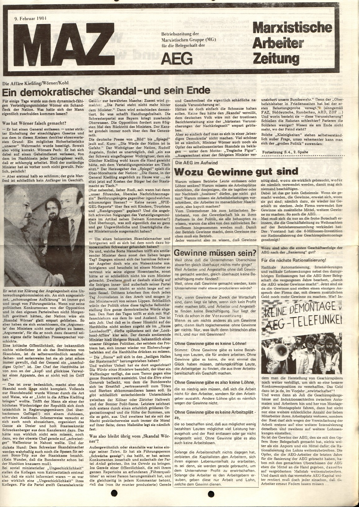 Nuernberg_MG_MAZ_AEG_19840209_01