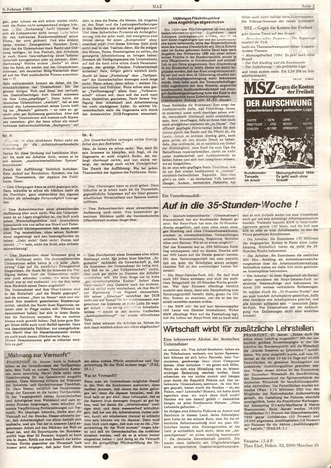 Nuernberg_MG_MAZ_AEG_19840209_03