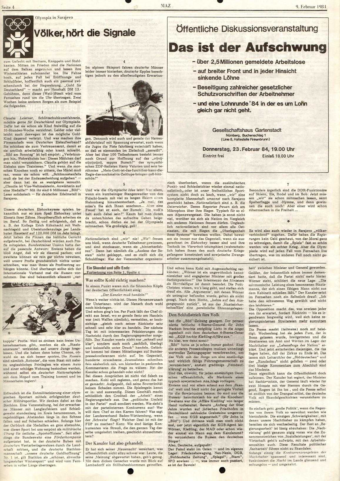 Nuernberg_MG_MAZ_AEG_19840209_04
