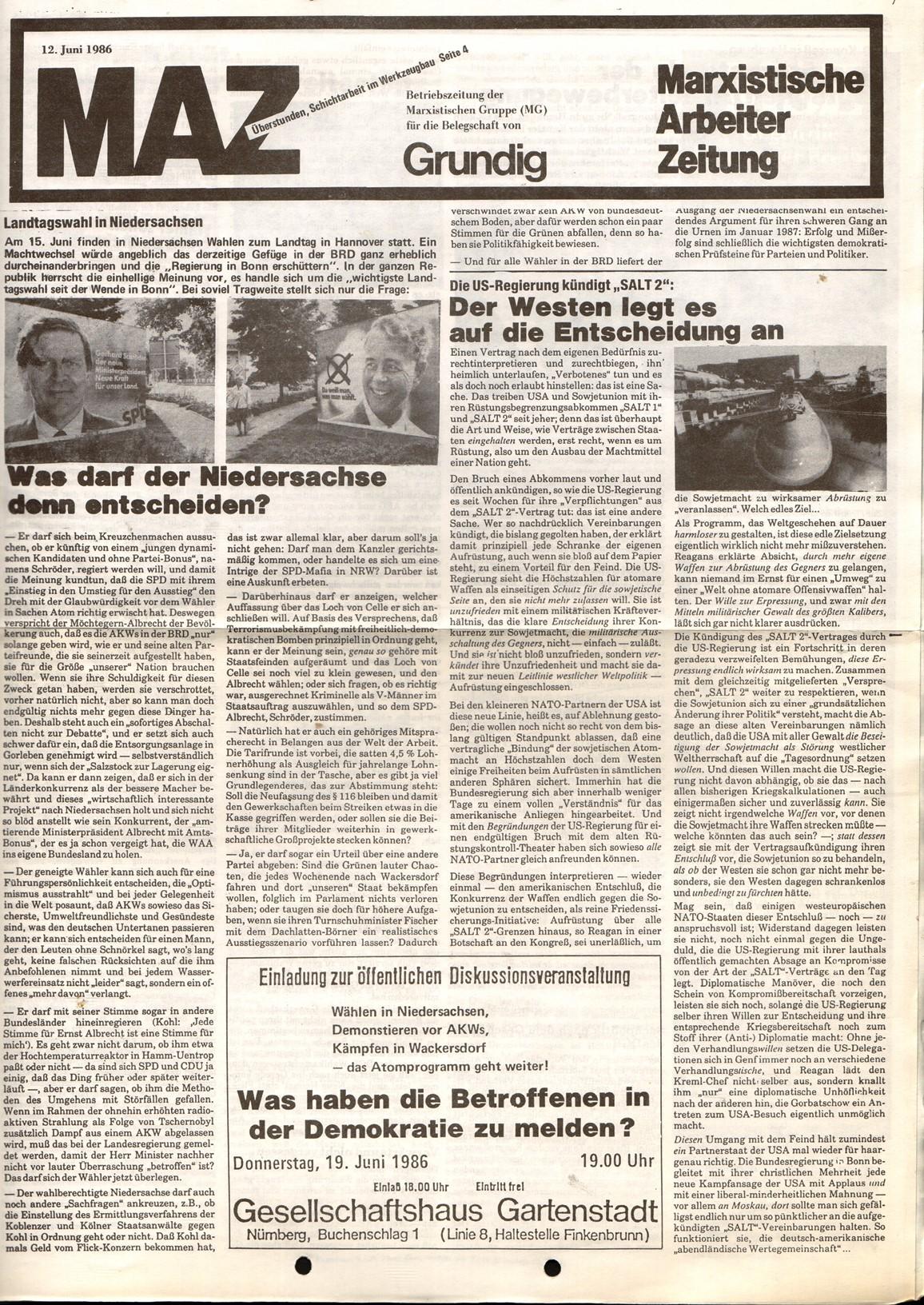 Nuernberg_MG_MAZ_Grundig_19860612_01