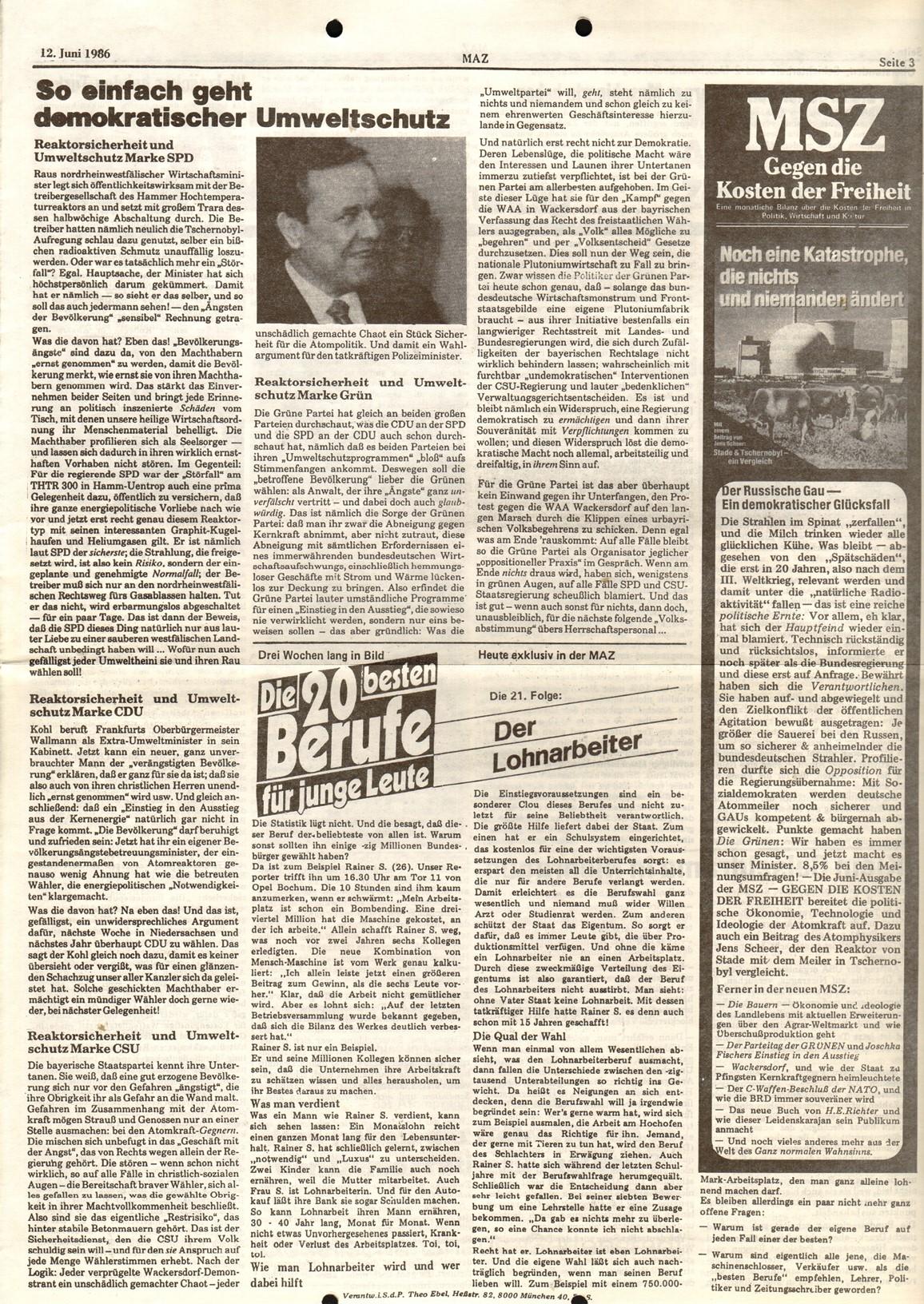 Nuernberg_MG_MAZ_Grundig_19860612_03