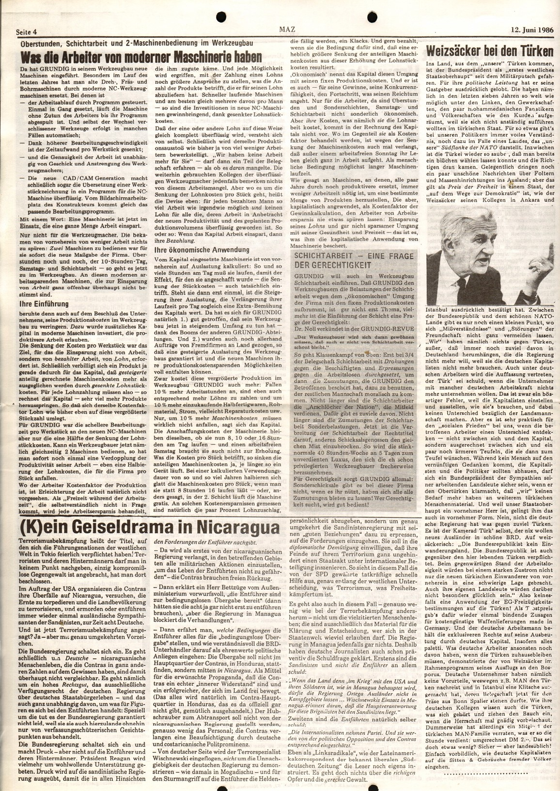 Nuernberg_MG_MAZ_Grundig_19860612_04