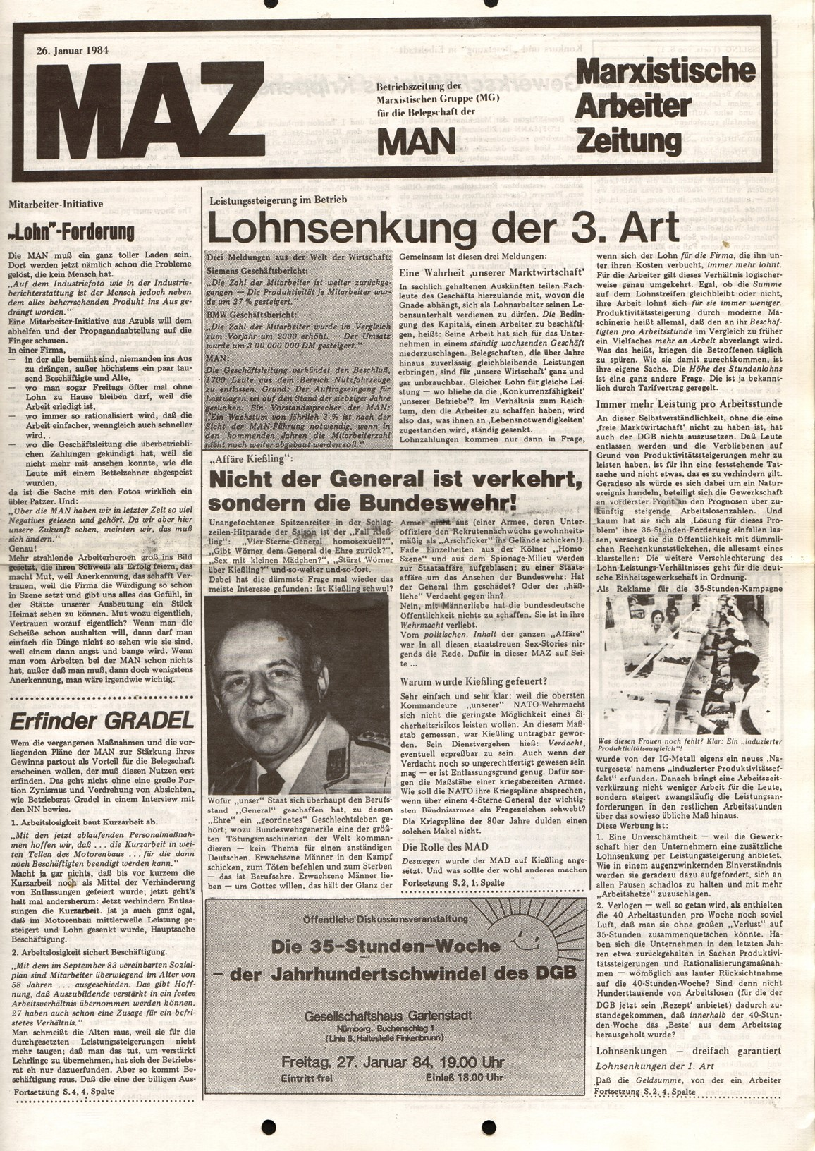 Nuernberg_MG_MAZ_MAN_19840126_01