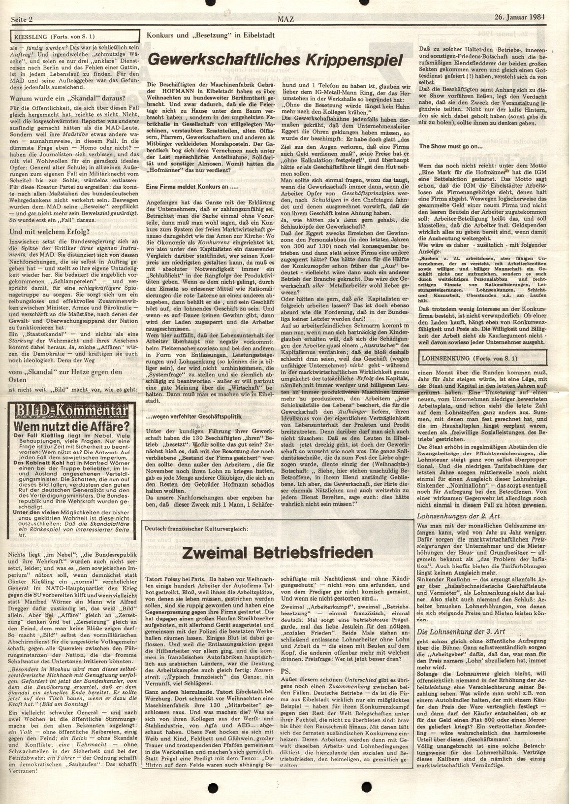 Nuernberg_MG_MAZ_MAN_19840126_02