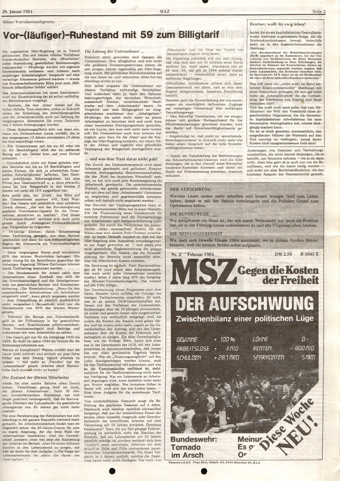 Nuernberg_MG_MAZ_MAN_19840126_03