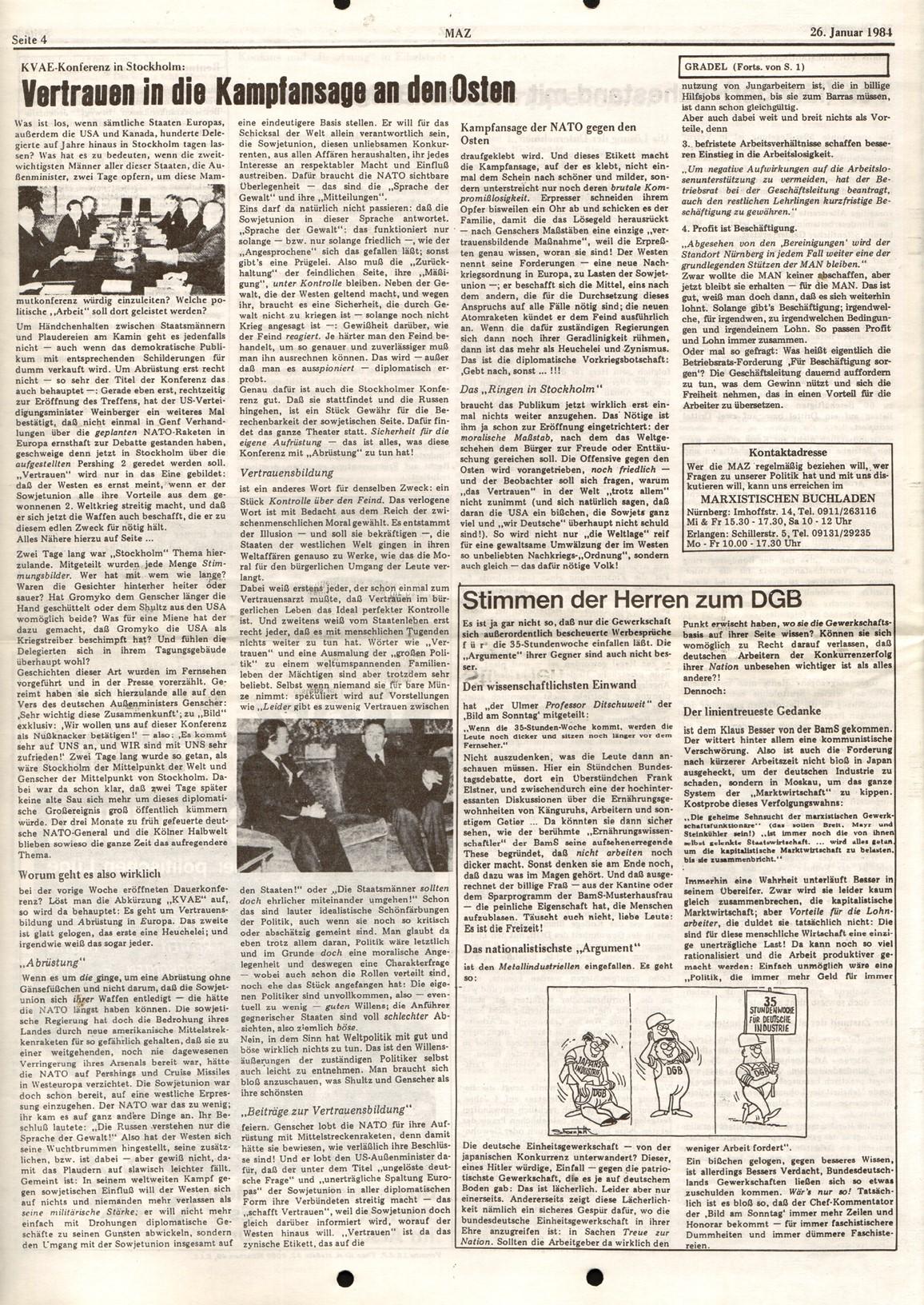 Nuernberg_MG_MAZ_MAN_19840126_04
