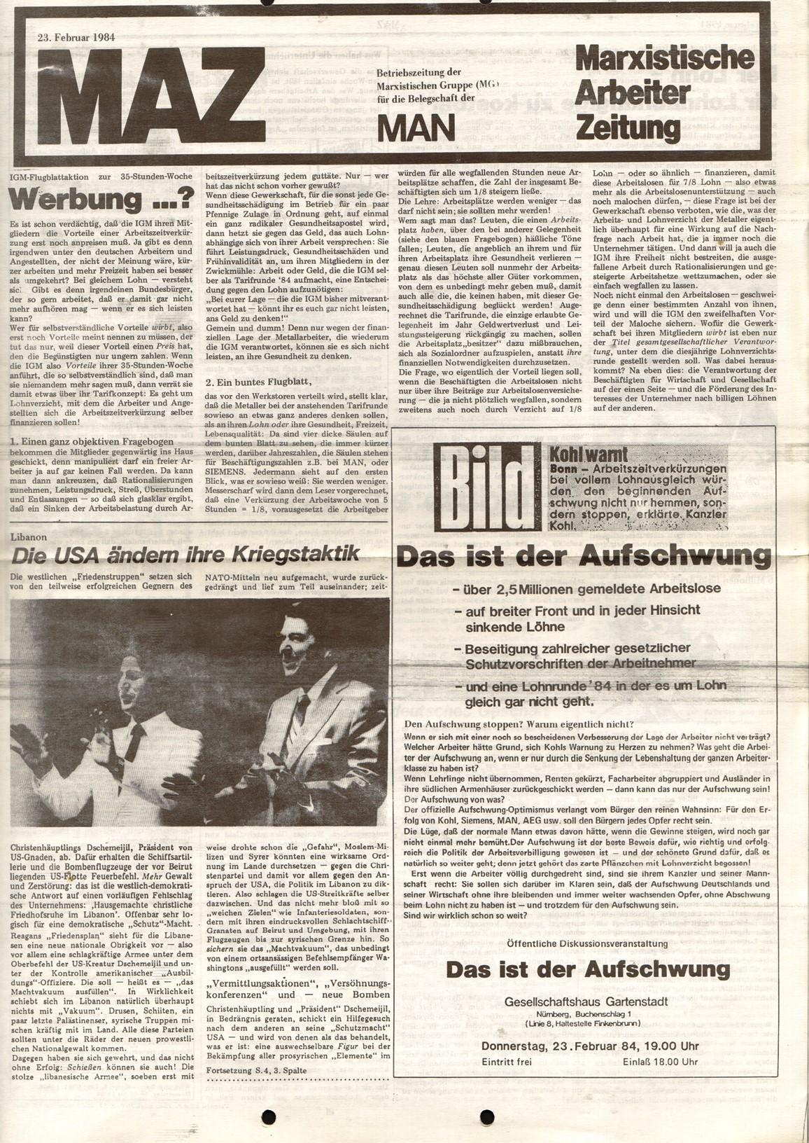 Nuernberg_MG_MAZ_MAN_19840223_01