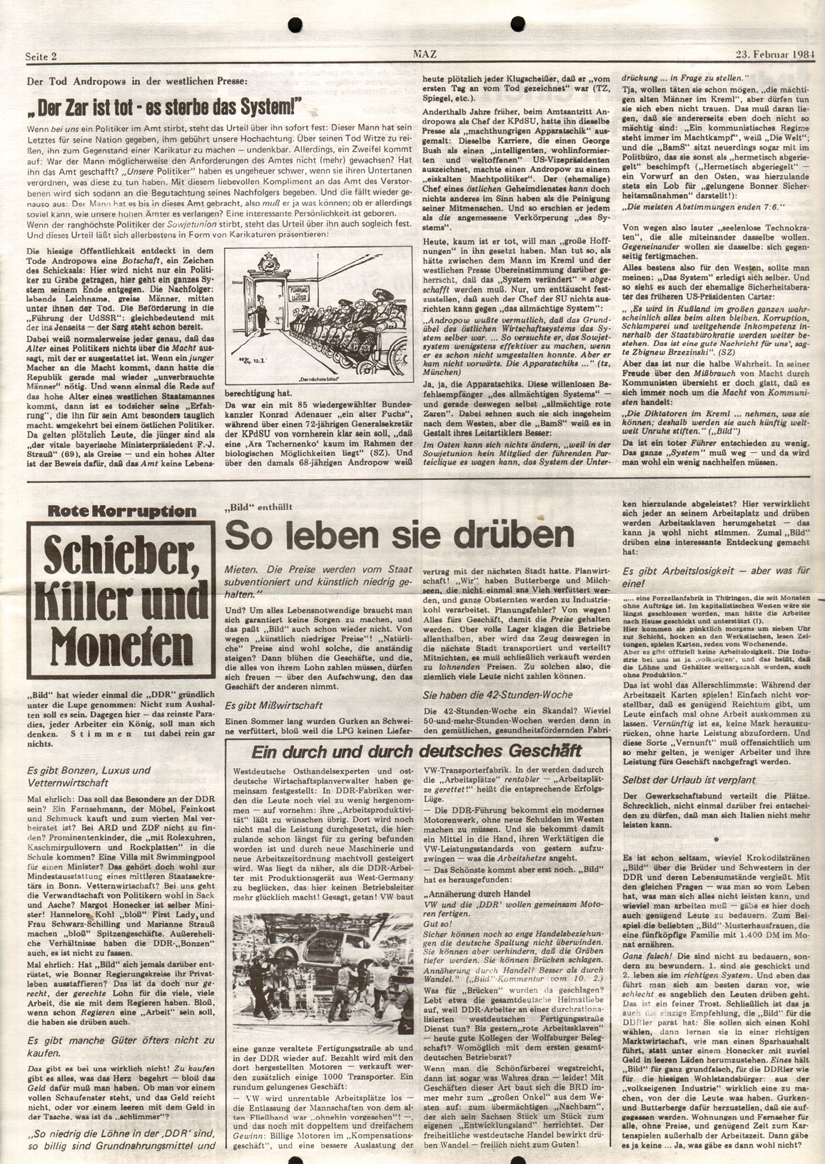 Nuernberg_MG_MAZ_MAN_19840223_02