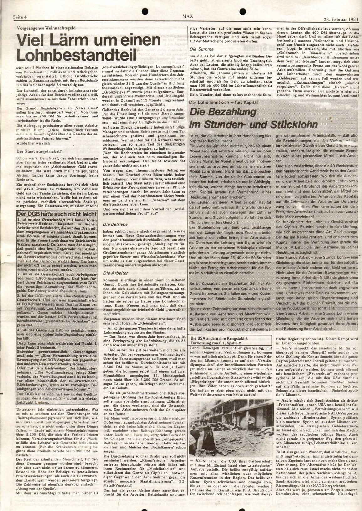 Nuernberg_MG_MAZ_MAN_19840223_04
