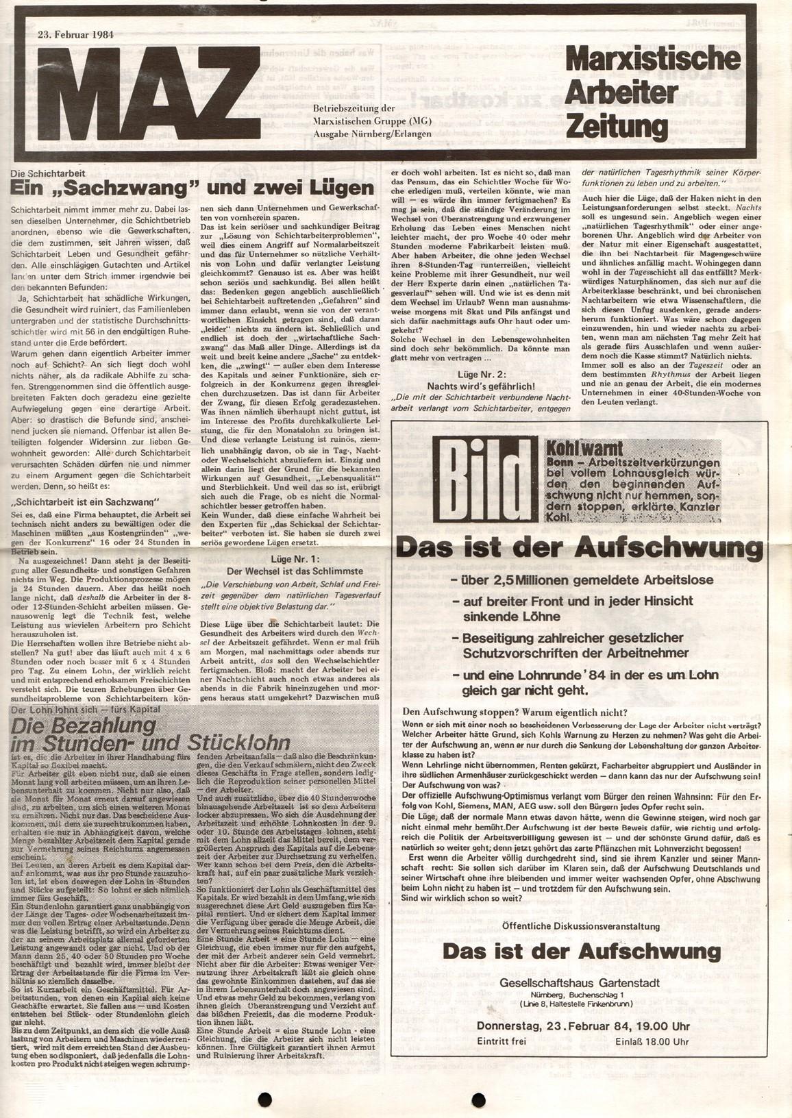 Nuernberg_Erlangen_MG_MAZ_19840223_01