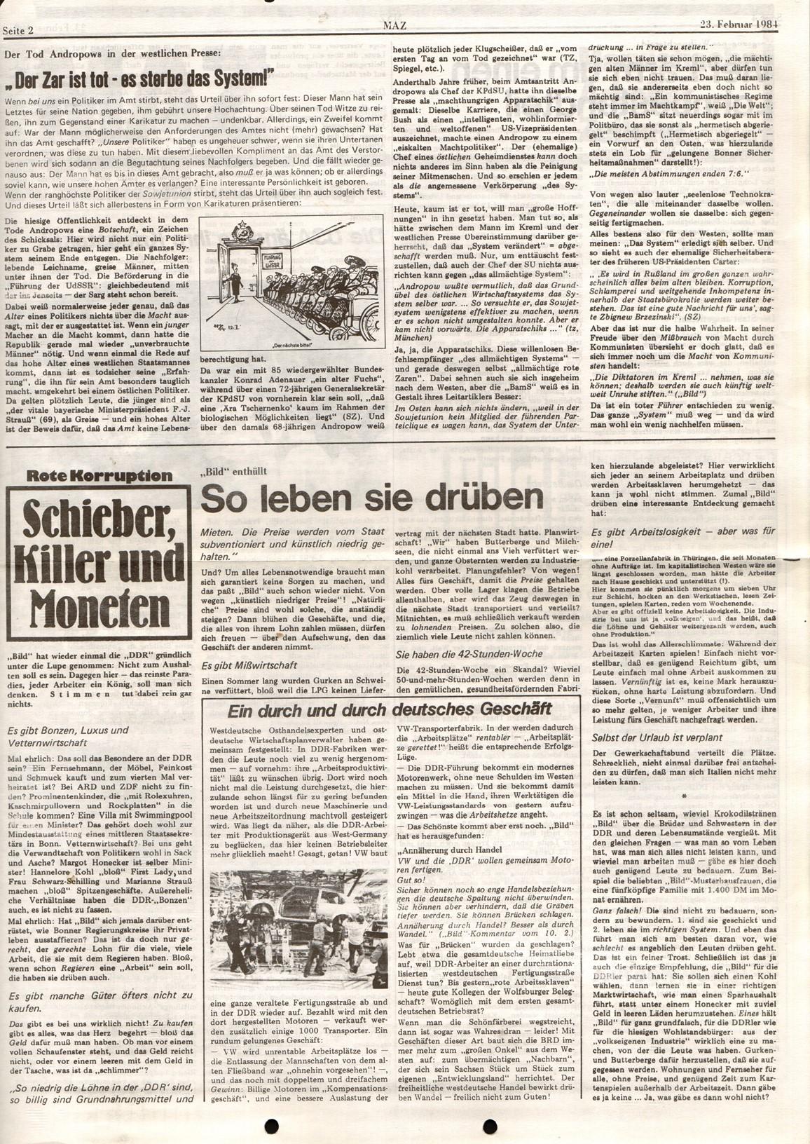 Nuernberg_Erlangen_MG_MAZ_19840223_02