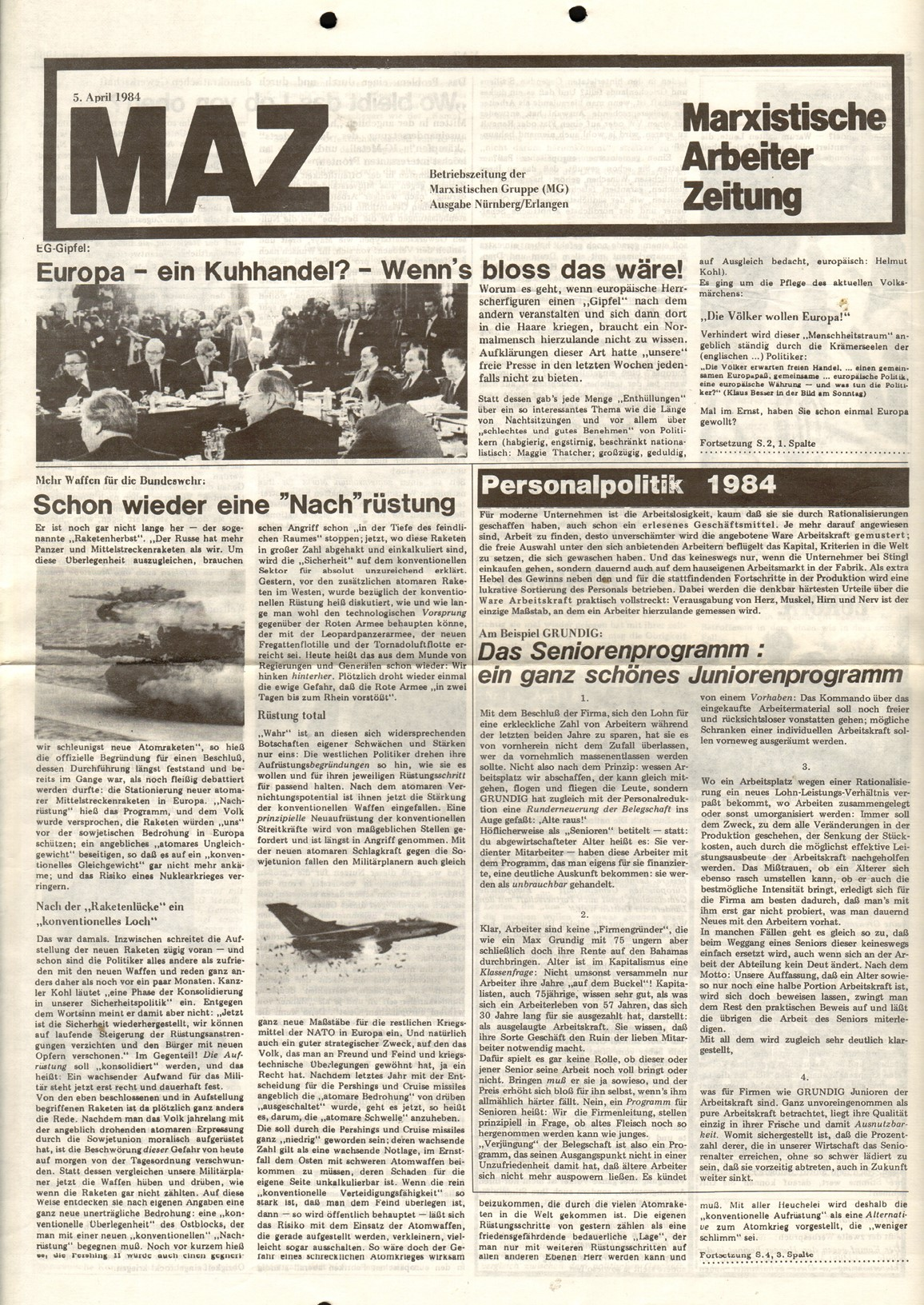 Nuernberg_Erlangen_MG_MAZ_19840405_01