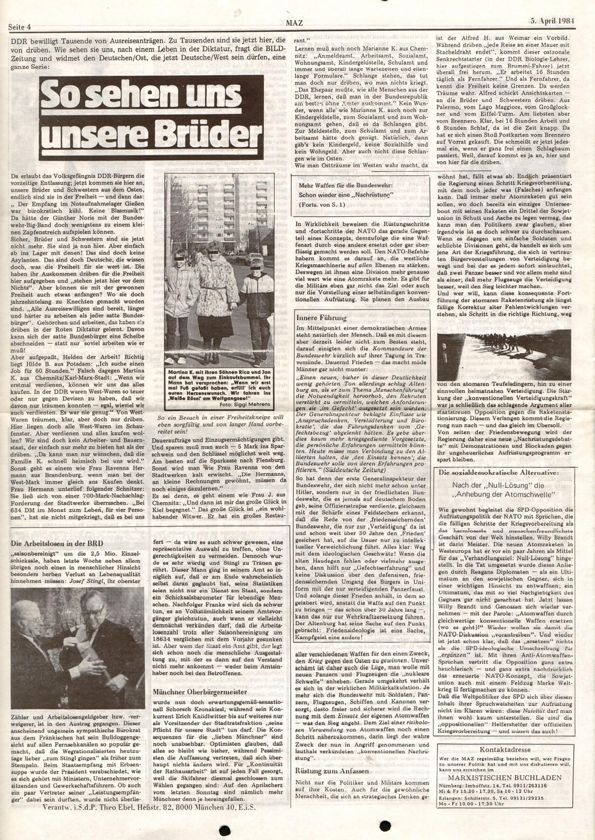 Nuernberg_Erlangen_MG_MAZ_19840405_04