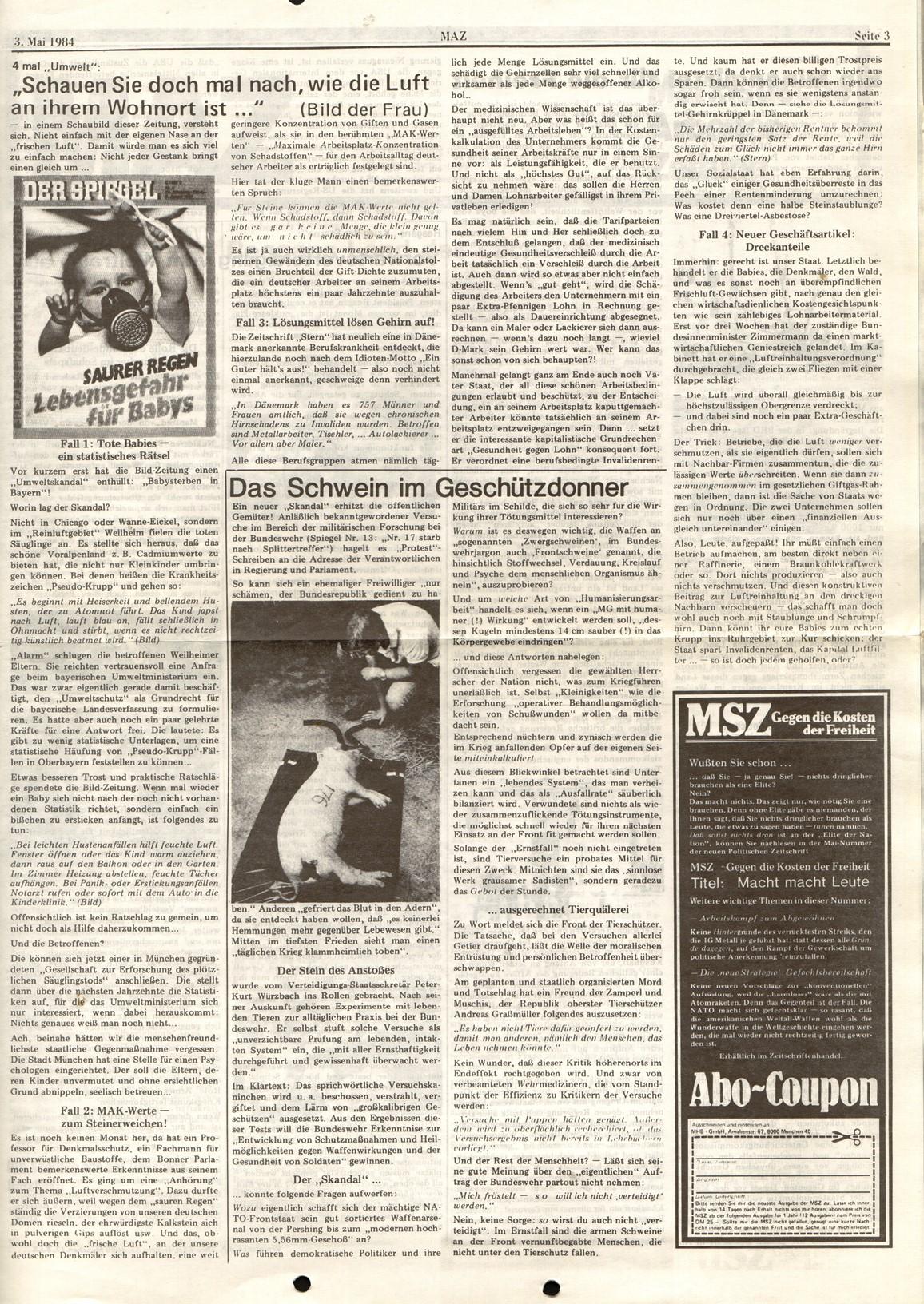 Nuernberg_Erlangen_MG_MAZ_19840503_03