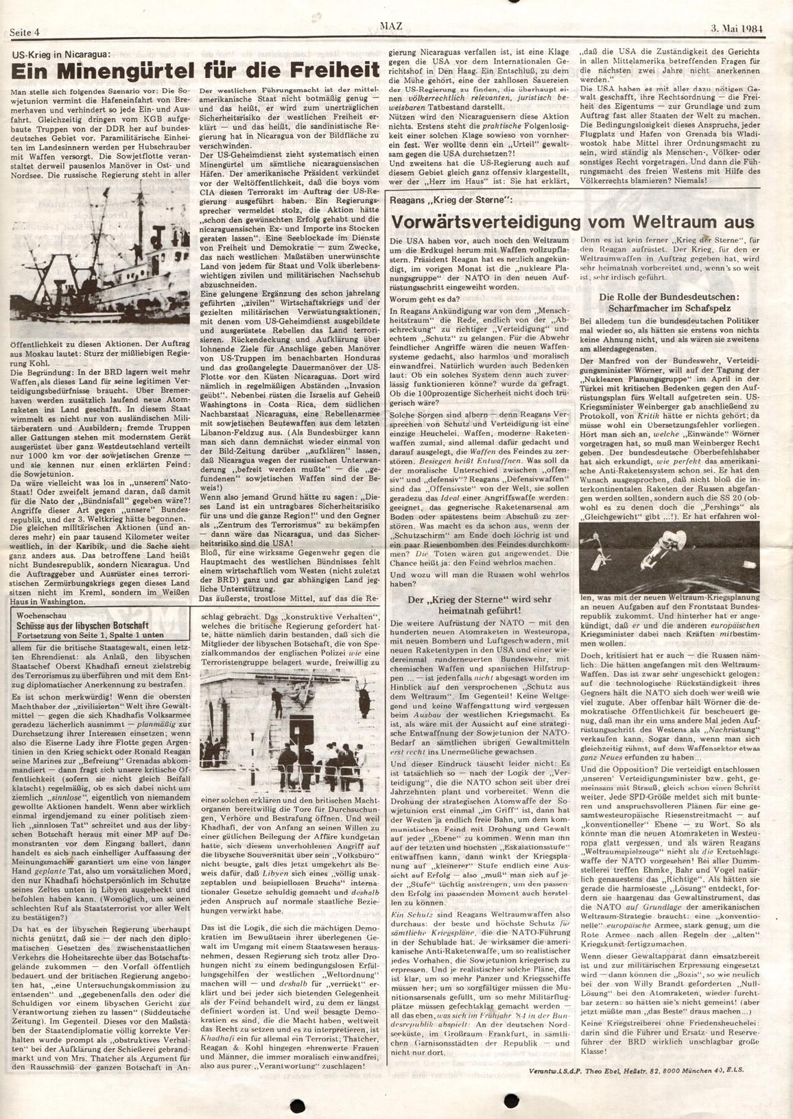 Nuernberg_Erlangen_MG_MAZ_19840503_04