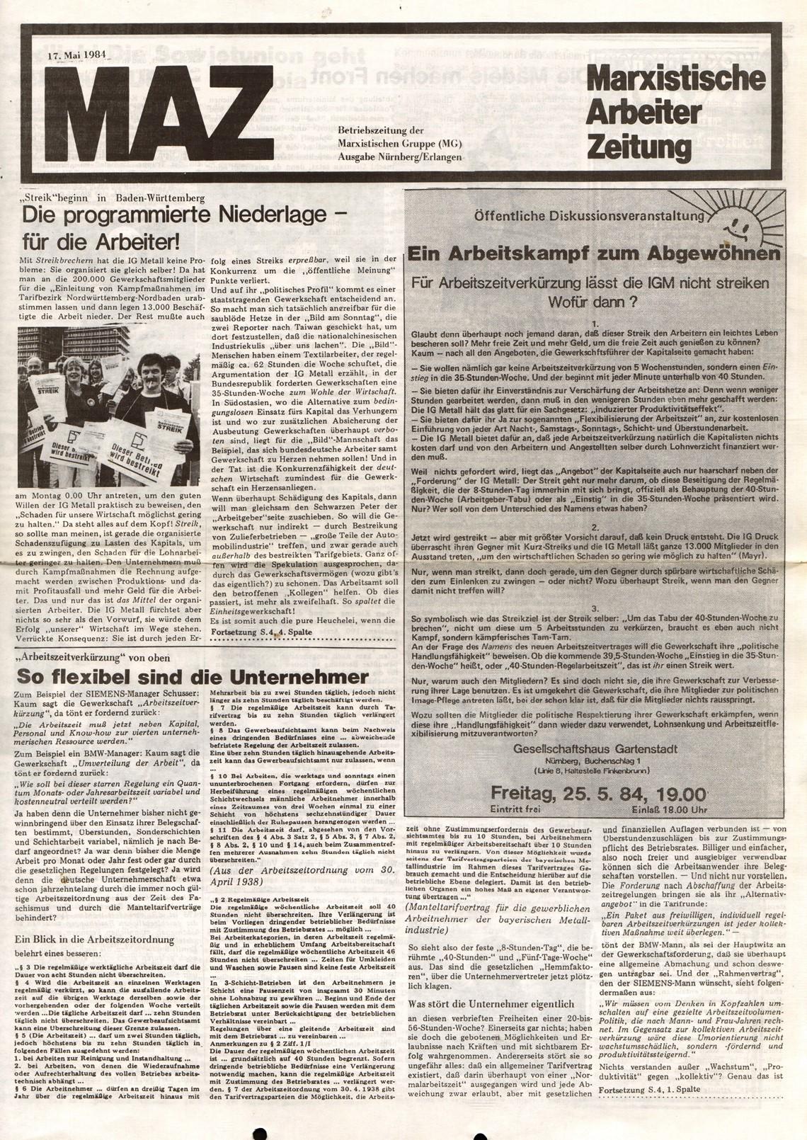Nuernberg_Erlangen_MG_MAZ_19840517_01