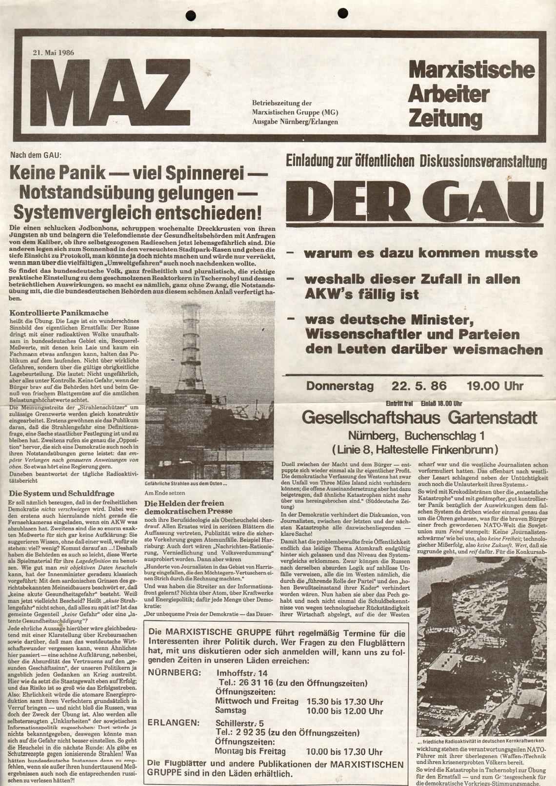 Nuernberg_Erlangen_MG_MAZ_19840521_01