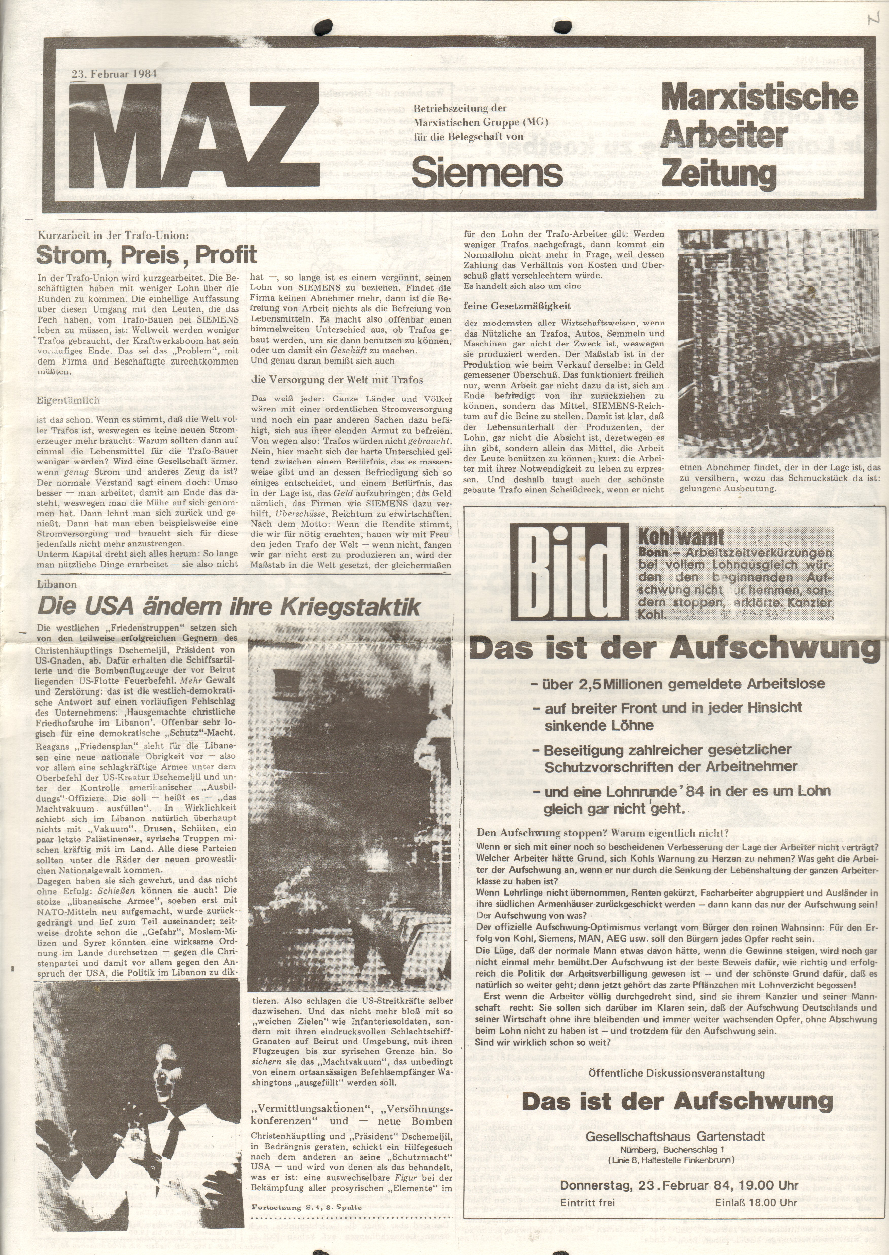Nuernberg_MG_MAZ_Siemens_19840223_01