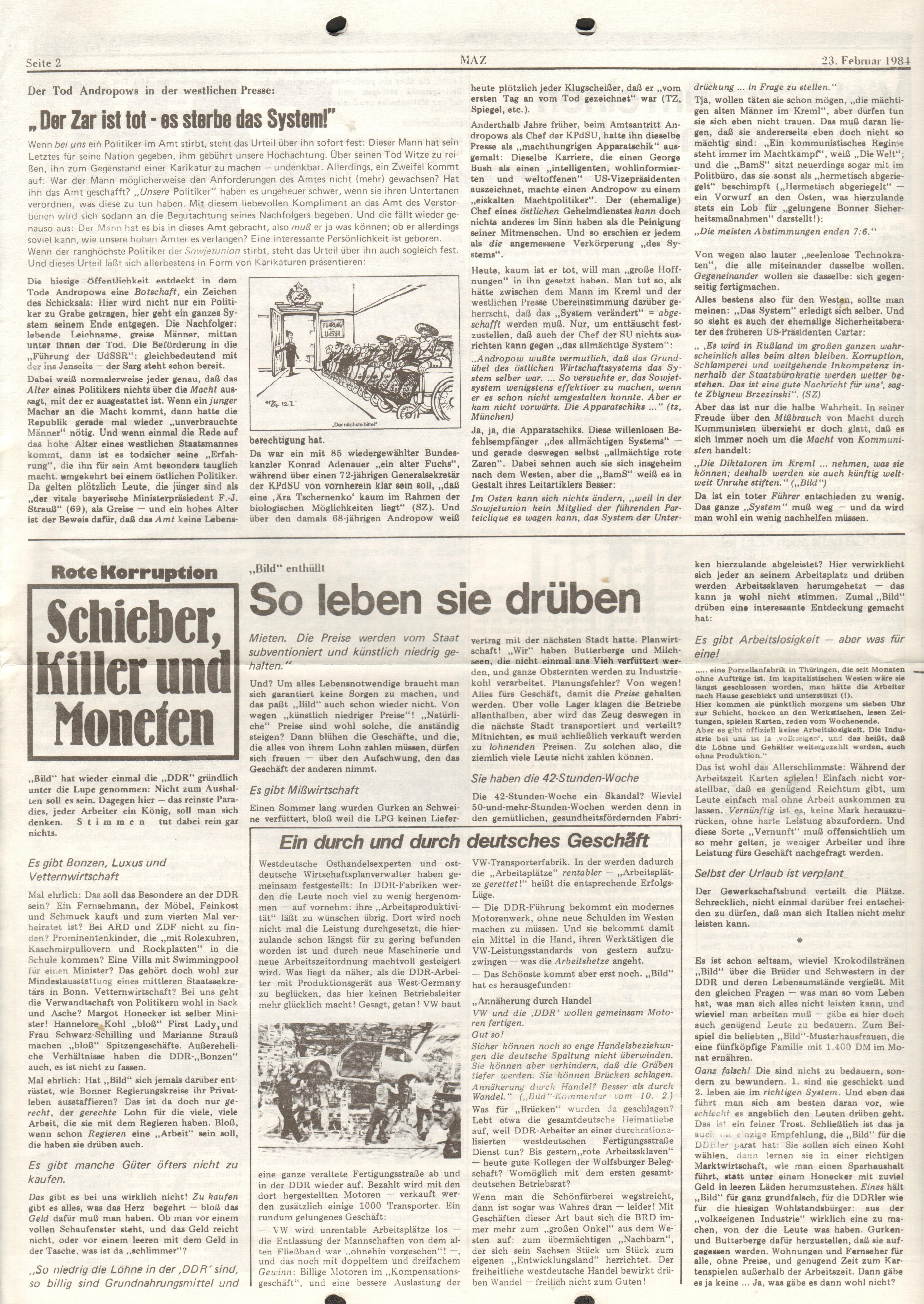 Nuernberg_MG_MAZ_Siemens_19840223_02