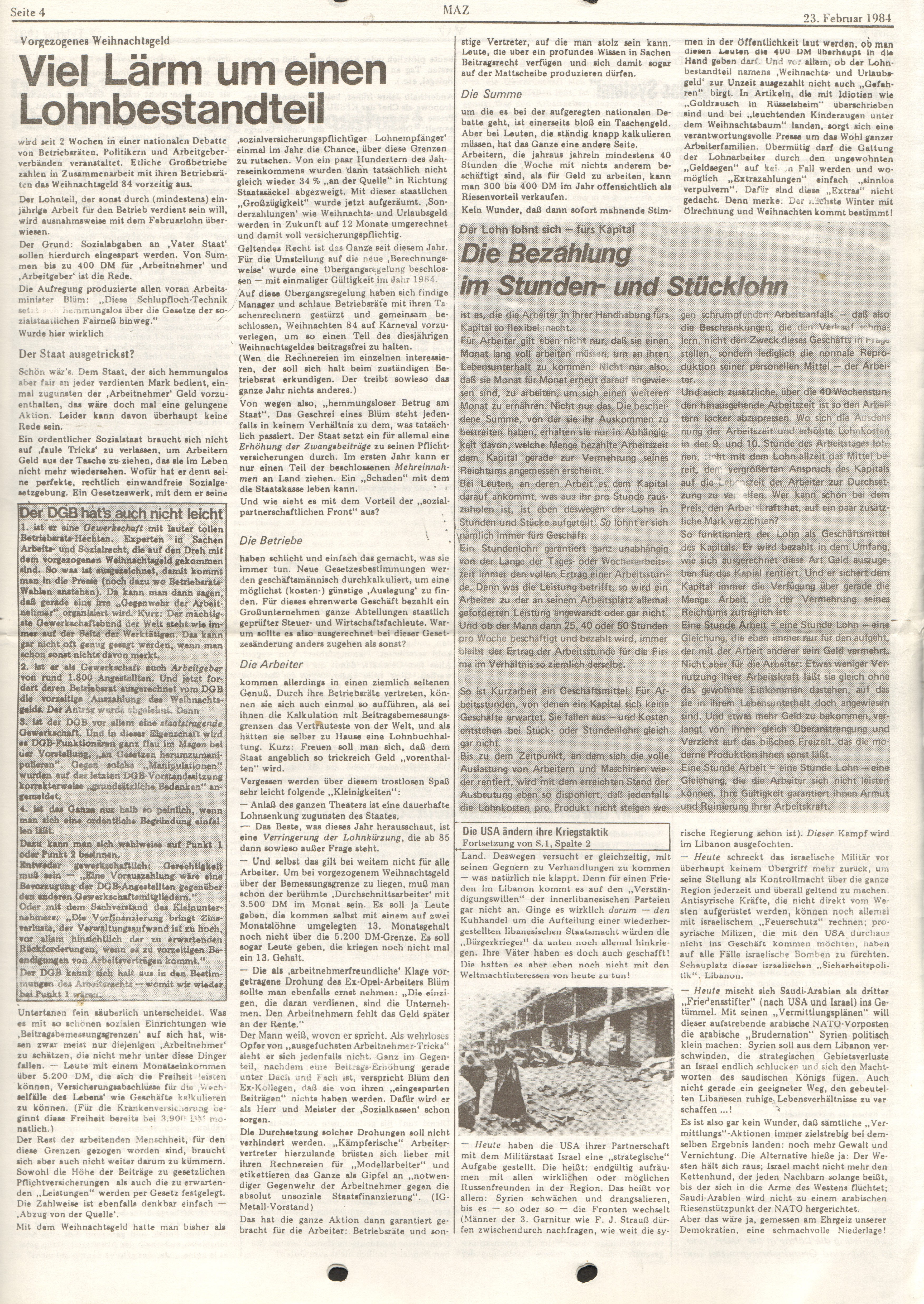 Nuernberg_MG_MAZ_Siemens_19840223_04