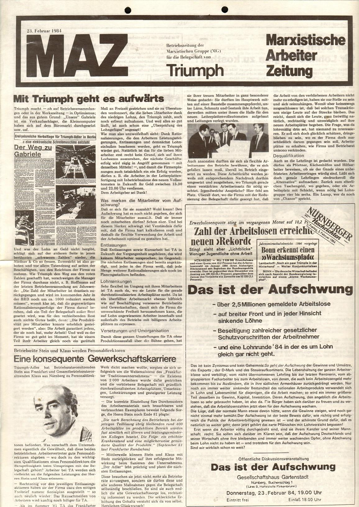 Nuernberg_MG_MAZ_Triumph_19840223_01