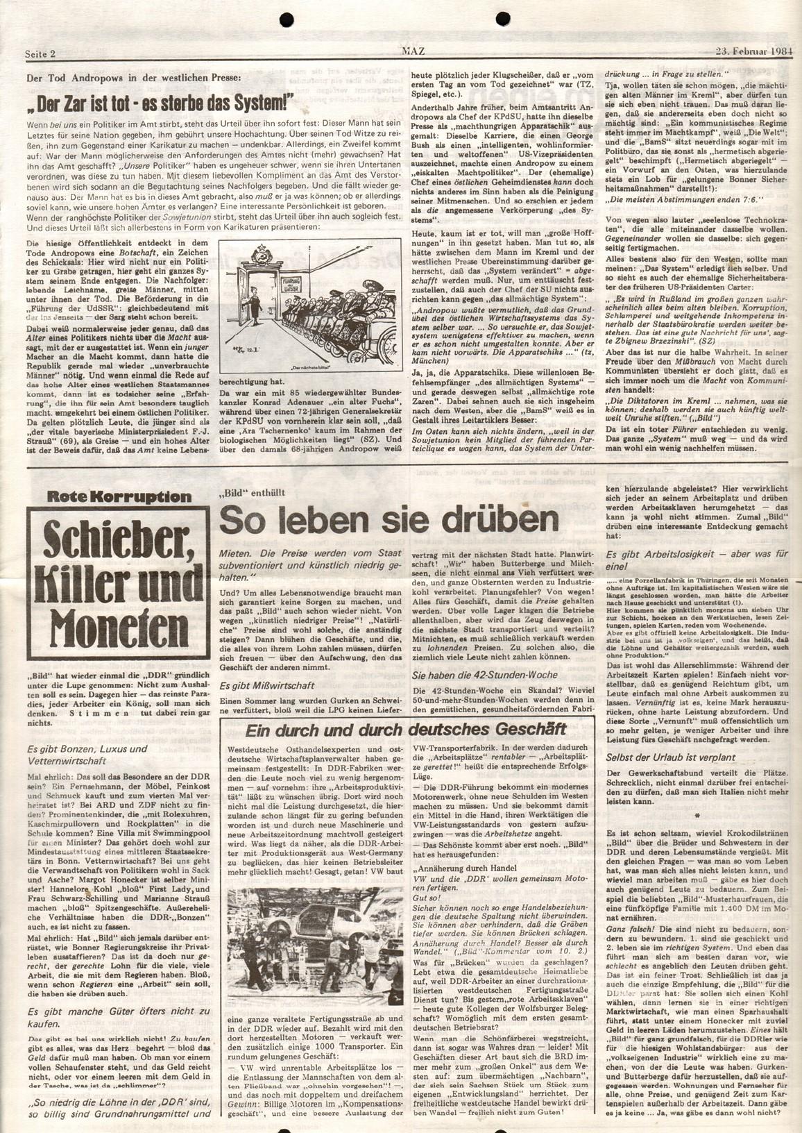 Nuernberg_MG_MAZ_Triumph_19840223_02