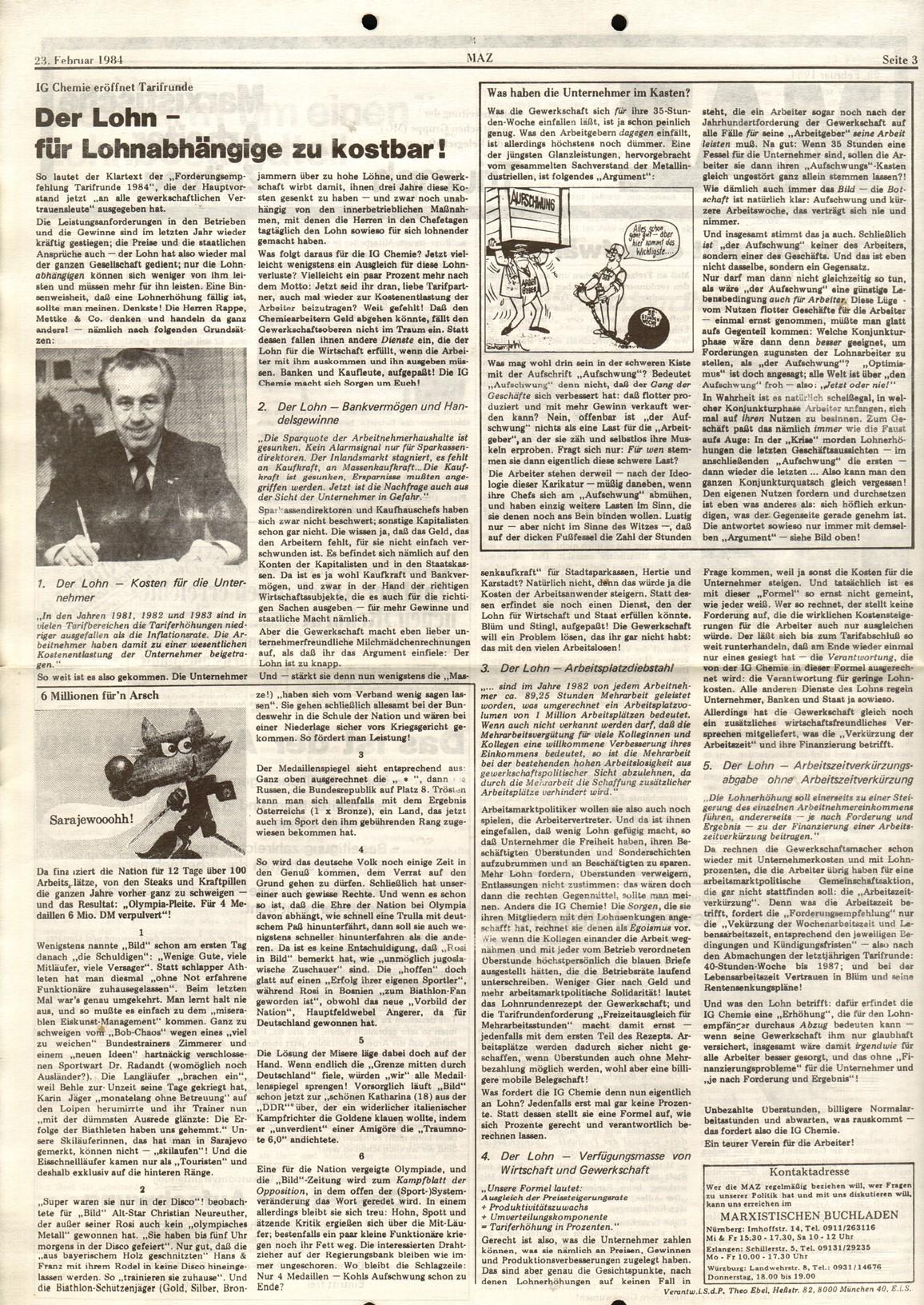 Nuernberg_MG_MAZ_Triumph_19840223_03