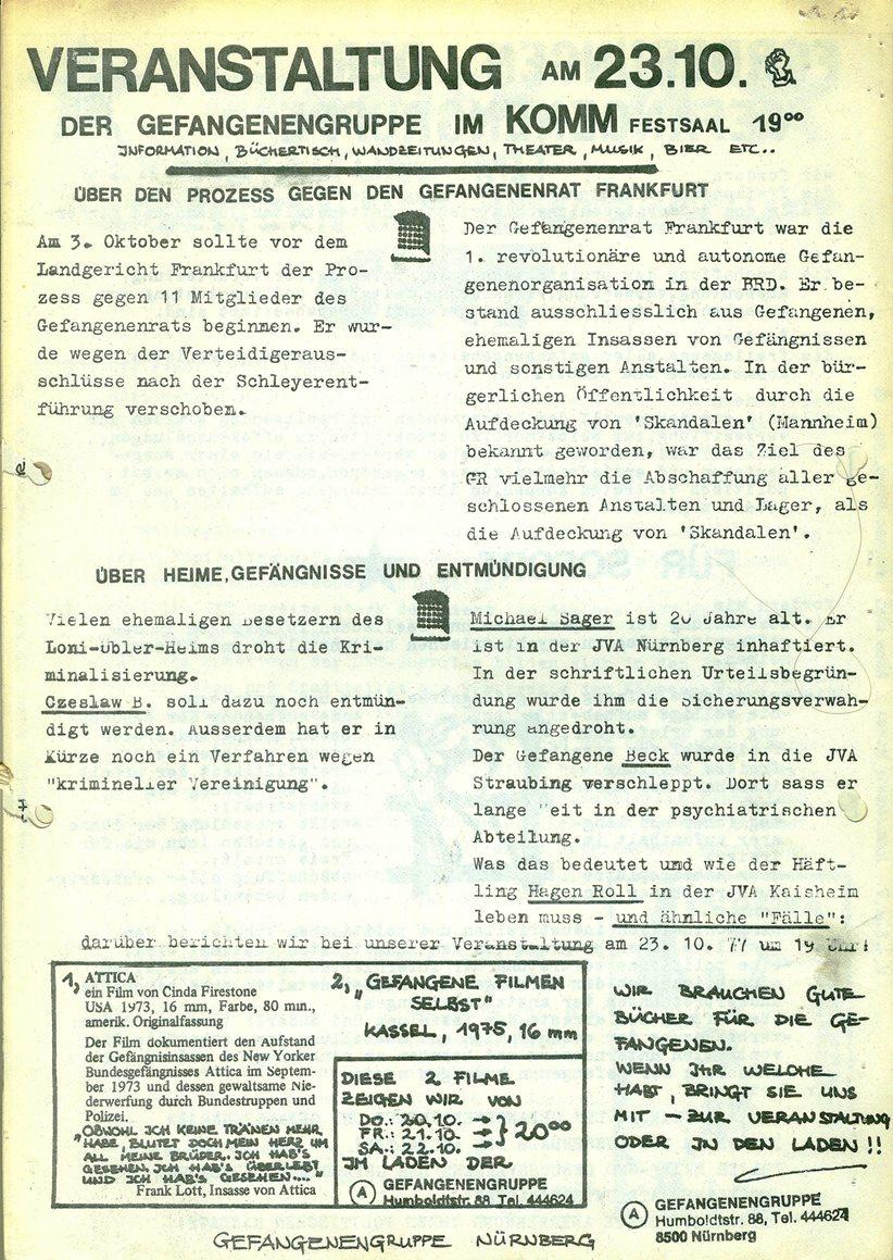 Nuernberg053