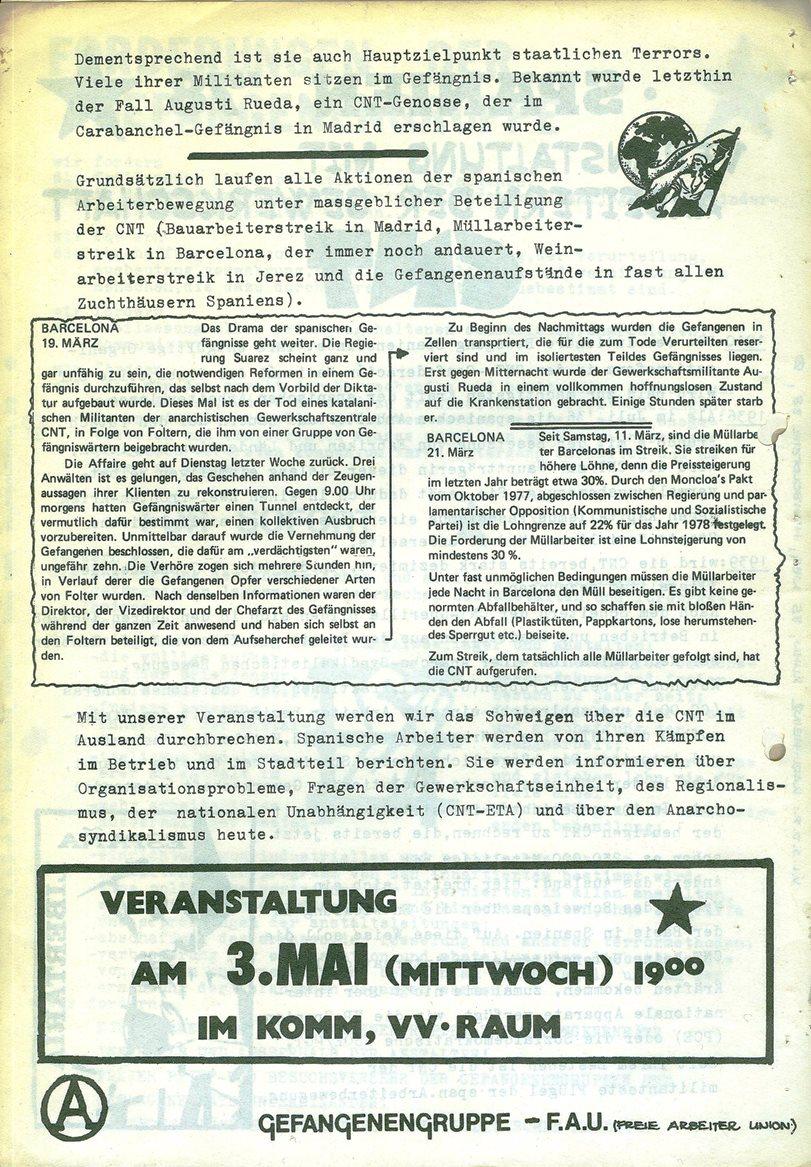 Nuernberg056