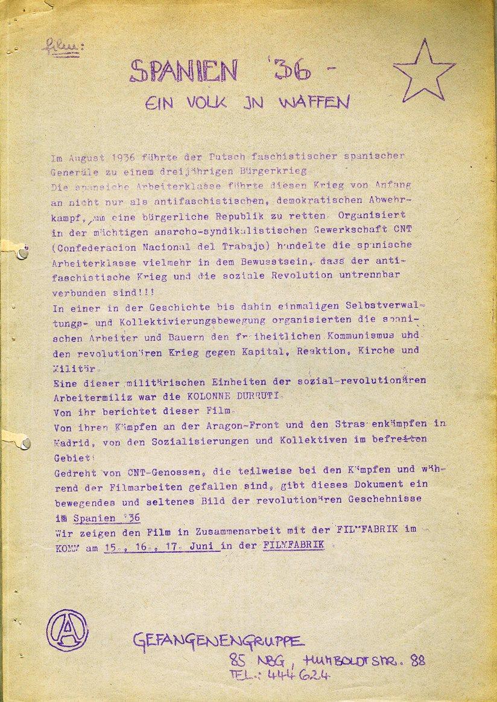 Nuernberg064