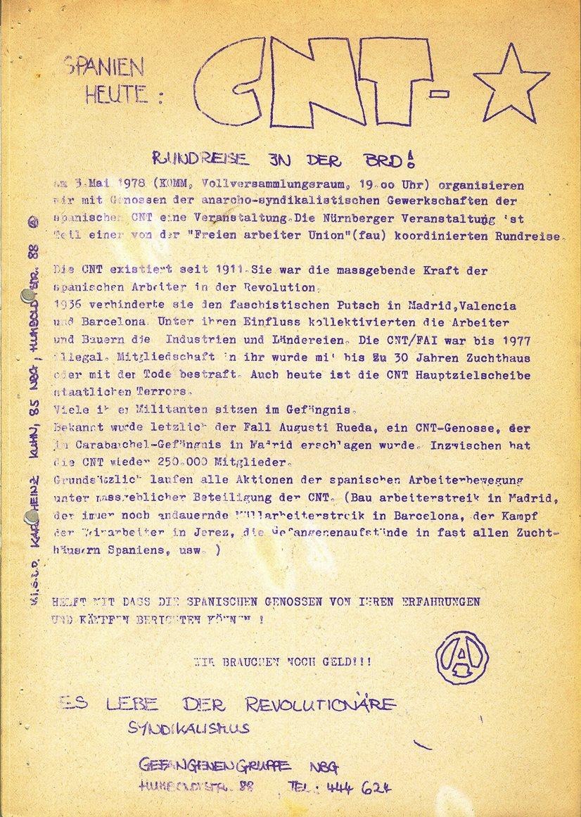 Nuernberg065