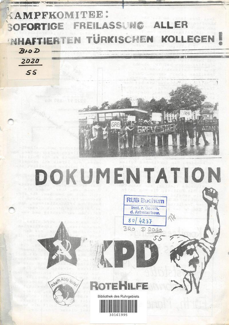 Nuernberg_RHeV_KPD_1975_Kampfkomitee_Dynamit_Nobel_01